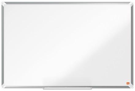 Nobo Premium Plus whiteboard 871 x 562 mm Enamel Magnetic