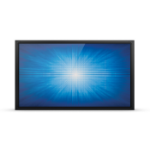 "Elo Touch Solution 2294L 54,6 cm (21.5"") 1920 x 1080 Pixels Single-touch Kiosk Zwart"