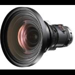 Vivitek D88-UWZ01 projection lens DW6035, DW6030, DX6535, DX6530, DX5530, DX6831, DW6851, DU6871