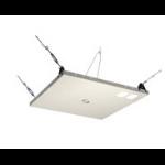 Peerless CMJ450 flat panel mount accessory