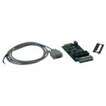 Tripp Lite RELAYIOCARD electrical relay Green