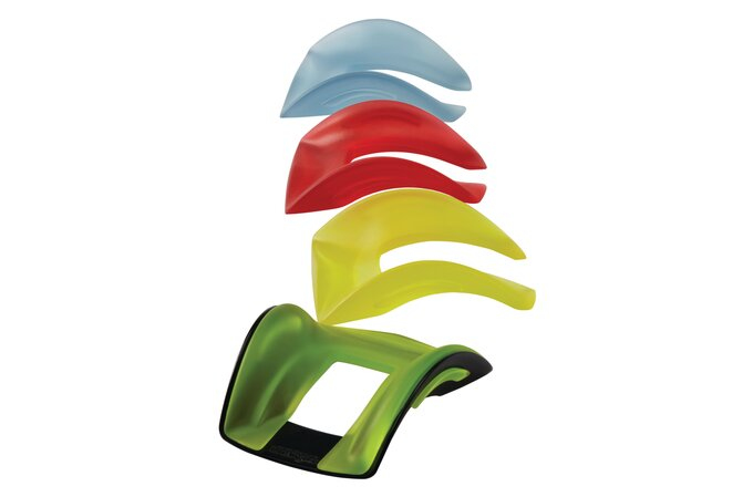 Kensington SmartFit® Conform Wrist Rest