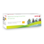 Xerox 006R03553 toner cartridge Original Yellow