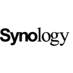 Synology MailPlus