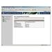HP StorageWorks Command View EVA SW V8.0 Replication Solution Mgr V4.0 Media Kit
