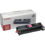 Canon 9285A003 (701M) Toner magenta, 4K pages @ 5% coverage