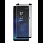 Gadget Guard GGBICEC208SS02A Galaxy S8 1pc(s) screen protector