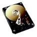 "Fujitsu Hard disk SATA 3Gb/s 160GB 7.2k hot plug 3.5"""