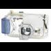 Canon Waterproof Case WP-DC40