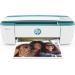 HP DeskJet 3735 Inyección de tinta térmica 8 ppm 4800 x 1200 DPI A4 Wifi