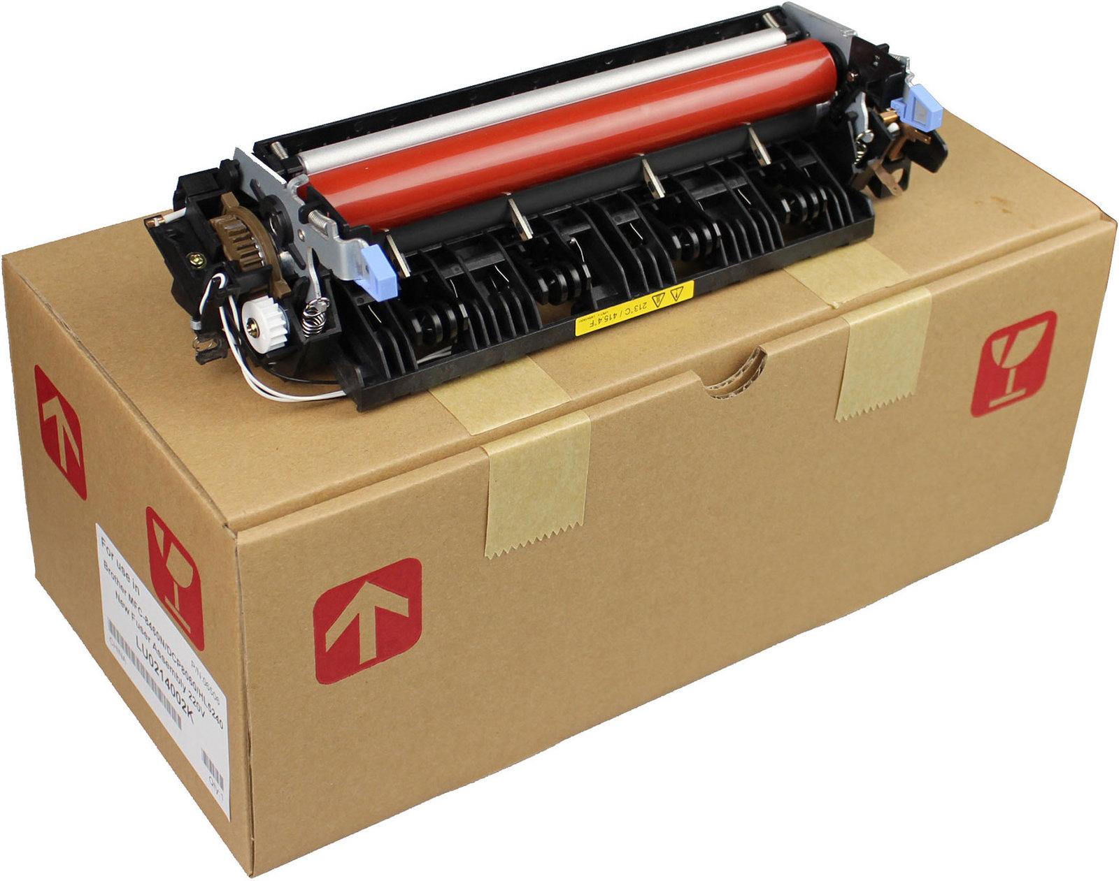 CoreParts MSP6506 fuser