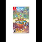 Nintendo Pokémon Mystery Dungeon: Rescue Team DX, Switch Nintendo Switch Basic