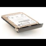 Hypertec equivalent Dell 500GB 7200rpm hard drive for Latitude D620; D630; D630c; D631; Precision Workstation