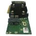 DELL PERC HBA330 RAID controller PCI Express x8 3.0 12 Gbit/s