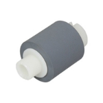 Canon FL2-3887-000 Feeding printer roller
