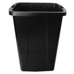 Durable DURABIN 90 Black