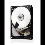 HGST Ultrastar 2TB 2048GB SAS internal hard drive