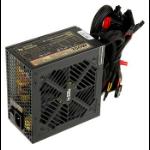 Super Flower SF-350P14XE (HX) 350W ATX Black power supply unit