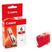 Canon 8891A002 (BCI-6 R) Ink cartridge red, 390 pages, 13ml