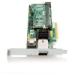 HP 462828-B21 RAID controller