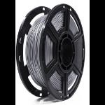 Gearlab GLB251050 3D printing material Polylactic acid (PLA) Aluminium 1 kg