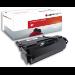 AgfaPhoto APTL650H21E Toner 25000pages Black laser toner & cartridge
