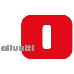Olivetti B0854 Toner black, 29K pages