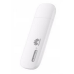 Huawei E8372 Cellular network modem/router