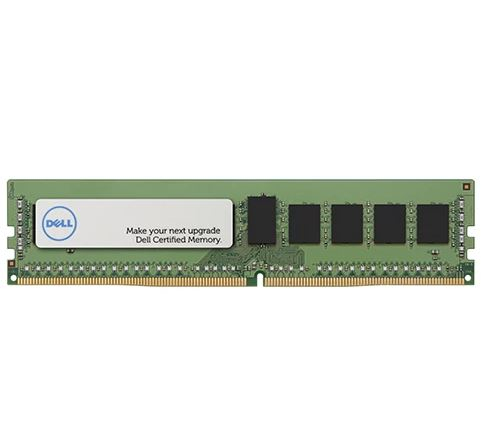 DELL A9781927 memory module 8 GB DDR4 2666 MHz ECC