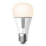 TP-LINK KL120 smart lighting Smart bulb 10 W