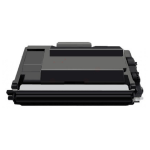 Xerox 006R03618 compatible Toner black, 8K pages (replaces Brother TN3480)