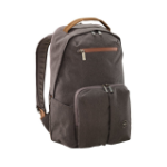 Wenger/SwissGear CityGo 16'' backpack Grey Polyester