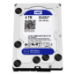 "Western Digital Blue 3.5"" 4000 GB Serial ATA III"