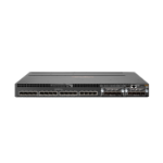 Hewlett Packard Enterprise Aruba 3810M 24SFP+ 250W Managed L3 None Power over Ethernet (PoE) 1U Grey