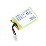 Dantona BATT-CS540 telephone spare part / accessory Battery