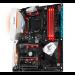 Gigabyte GA-Z270X-GAMING 7 Intel Z270 LGA1151 ATX motherboard