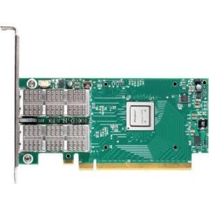 Mellanox Technologies MCX416A-BCAT adaptador y tarjeta de red 56000 Mbit/s Interno