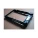 HP 624879-001 mounting kit