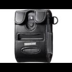 Bixolon carry case