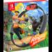 Nintendo Ring Fit Adventure Basic Multilingual Nintendo Switch