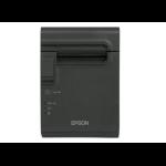 Epson TM-L90LF Thermal POS printer 203 x 203DPI Black