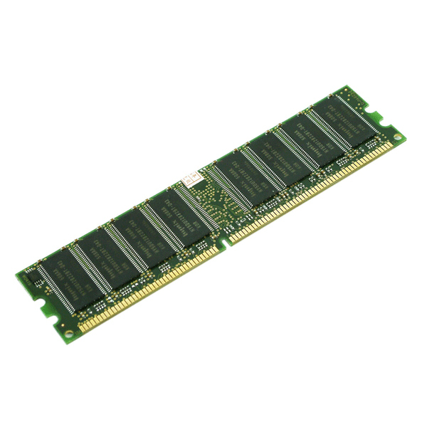 Kingston Technology ValueRAM KVR26N19S6/4 memory module 4 GB 1 x 4 GB DDR4 2666 MHz