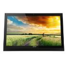 """Acer Aspire Z1-623-UR53 1.7GHz i3-4005U 21.5"""" 1920 x 1080pixels Black"""