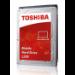 "Toshiba L200 500GB 2.5"" Serial ATA II"