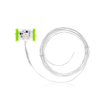 littleBits light wire Green,White