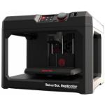 MakerBot Replicator 3D printer Wi-Fi