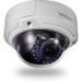 Trendnet TV-IP341PI cámara de vigilancia Cámara de seguridad IP Interior y exterior Almohadilla Techo 1920 x 1080 Pixeles