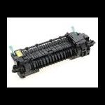 Epson Fixing unit S053025