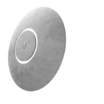 Ubiquiti Networks ConcreteSkin WLAN access point cover cap
