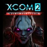 Feral XCOM 2: War of the Chosen Mac